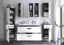 badezimmer set grau badezimmer set manhattan 5 tlg badezimmer badmöbel