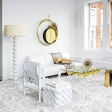 white gold living room centerfieldbar com