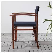 chaise cinema enfant siarö fauteuil metteur en scène ext ikea