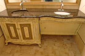 fine wheelchair accessible bathroom vanity cabinetwheelchair asian