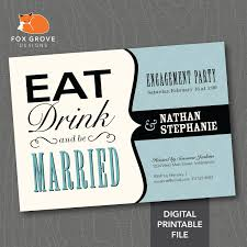 Cheap Party Invitation Cards Engagement Party Invitation Engagement Party Invitations Cards