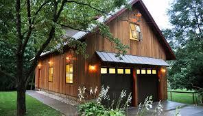 garage plans with porch architecture porch awning ideas pretty detached garage plans