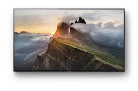 sony a1e 4k tv review this could be the best oled tv money can