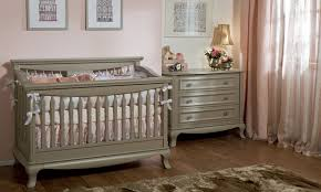 li u0027l deb n heir romina furniture baby cribs nursery furniture