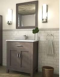12 Inch Bathroom Cabinet by 12 Best Distressed Bathroom Vanities Images On Pinterest
