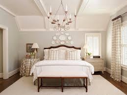 tammy connor interior design ideas home bunch interior design ideas
