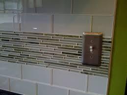 Tile Ideas For Kitchen Tile Ideas For Kitchen Backsplash Kitchen Backsplash Tile Designs