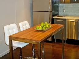 kitchen design amazing long narrow table small dining table and