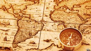 articles with antique map wall mural tag antique map wallpaper winsome antique map wallpaper 123 vintage world map wallpaper for walls wallpapers for vintage map