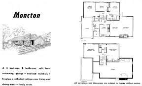 mid century modern and 1970s era ottawa community spotlight