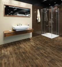 bathroom hardwood flooring ideas 26 best wood flooring ideas images on flooring ideas