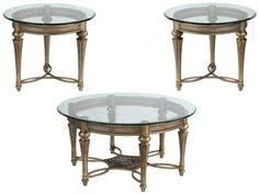 coaster fine furniture 5525 coffee table atg stores oval coffee table google search dining living room foyer