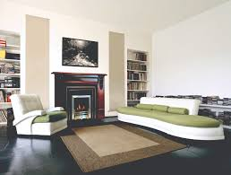 gas fireplaces box real flame