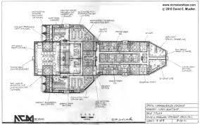 starships gundalpia and karokh projects u2013 science fiction art by