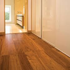 engineered wood flooring walnut meze