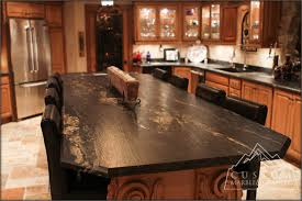 Countertops For Kitchen by How To Measure For Granite Countertops For Kitchen