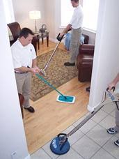 Grout Cleaning Fort Lauderdale Suncoast Steam Dry Cleaning Residential Services Miami Fort Lauderdale