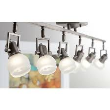 Bullet Light Fixture 183 Best Track And Recessed Lighting Images On Pinterest Track
