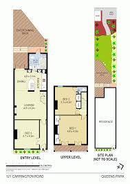 121 carrington road queens park nsw 2022 sold