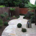 Small Backyard Ideas No Grass Small Garden Ideas On A Budget No Grass Unique Best 25 No Grass