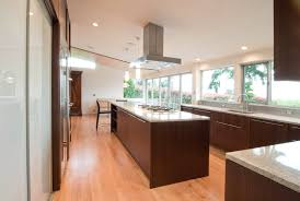 kitchen hood designs kitchen amazing island range hood ideas with white wondrous cool