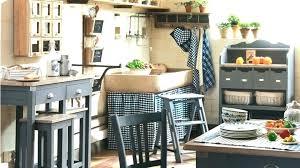 meuble de cuisine ancien buffet de cuisine ancien brainukraine me