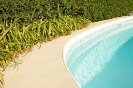 pittsburgh u0027s best inground pools prices and installation