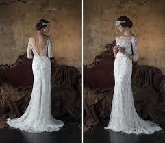 deco wedding dress the 25 best deco wedding dress ideas on deco