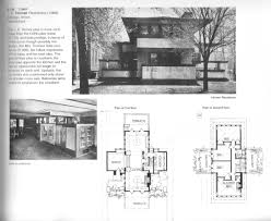 malcolm willey house wright chat view topic photos we u0027d like to see