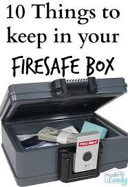 55 best safes to keep your stuff safe images on pinterest gun