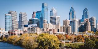 Philadelphia by Digital Marketing Agency Philadelphia Pa Philly Jobs