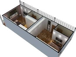 interior design khmer creative page 2
