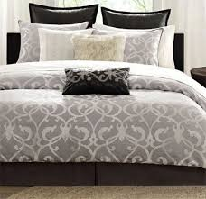 Gray Bedding Sets Grey Comforters Sets Best 25 Comforter Ideas On Pinterest Gray
