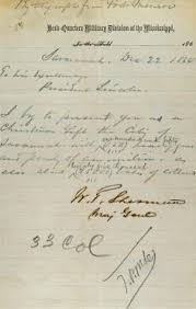 page two of gettysburg address in lincoln s handwriting photos