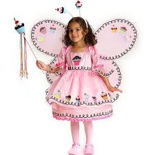 Cupcake Halloween Costume Baby Store Bought Halloween Costumes Babies Toddlers