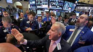 is the stock market open on veterans day stock news stock