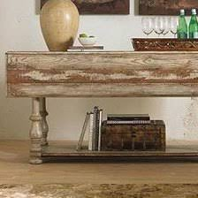 Console Dining Table by Console Tables Sofa Tables Hall Console Furniturecrate Com