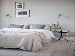 bedroom scandinavian bedroom unique scandinavian bedroom design