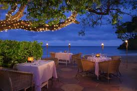 jamaica destination wedding best all inclusive resorts in jamaica for getaways islands