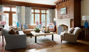 perfect transitional furniture style style guide transitional