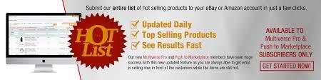 novatech wholesale we dropship name brand electronics
