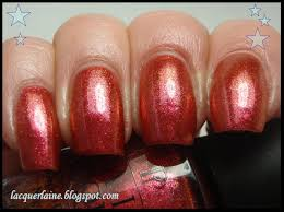 lacquer laine best of 2010 a look back at the year in polish
