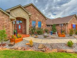 homes for sale in yukon area real estate broker