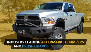 heavy duty truck bumpers dodge ram road rhino heavy duty truck bumpers