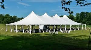 tent for rent about tents for rent
