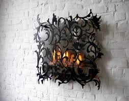 gothic home decor attractive home decor with gothic idea gothic home decor ideas