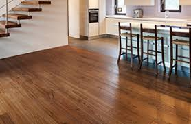 Engineered Floors Llc Blog Traditional Hardwood Floors Llc Columbus Ohio