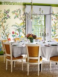 tropical colors for home interior extrovert overlaps with elegant u0027 in houston home makeover