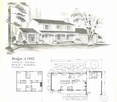 farm home floor plans modern historical houselans southern living concepts historic farm