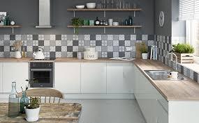 homebase kitchen furniture homebase kitchens which